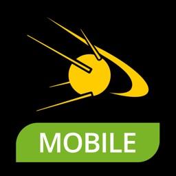 AutoGRAPH.Mobile