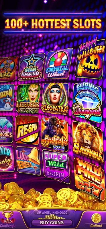 Golden Casino: Vegas Slots Online Hack Tool