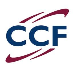 CCFBANK Mobile