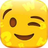 Codes for Words to Emojis - Trivia Quiz Hack