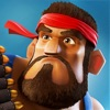 Boom Beach Reviews