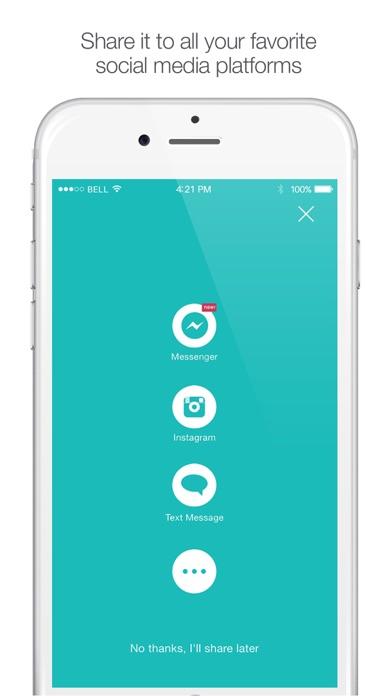 download Lomotif - Montage de vidéos mu apps 1