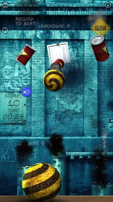 Can Knockdown 2 Screenshot 4
