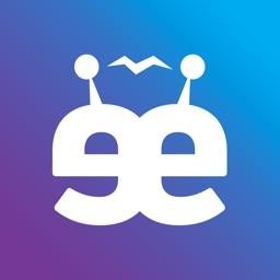 Meetbot - Event Management App