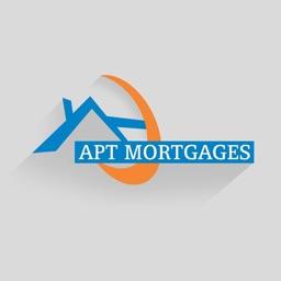 Apt Mortgage