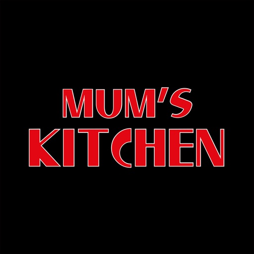 Mums Kitchen