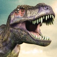 Activities of Die Dinosaurier Quiz
