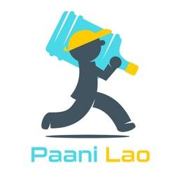 Paani Lao