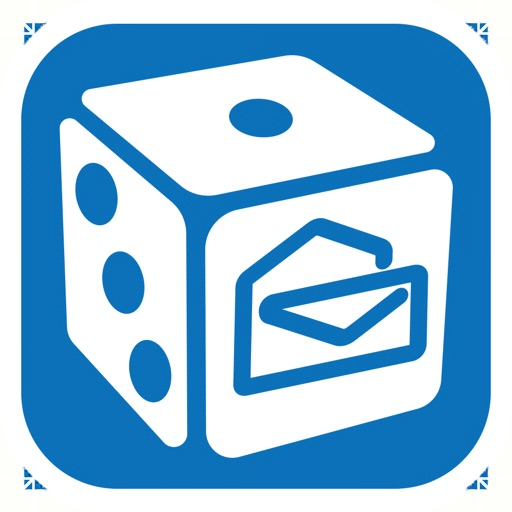 PCH Games by Publishers Clearing House