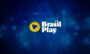 Brasil Play