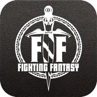 Codes for Fighting Fantasy Classics Hack