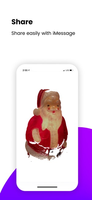 Capture: 3D Scan Anything on the App Store