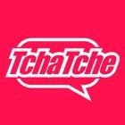 Tchatche : Chat & Incontri. icon