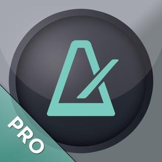 n track pro apk descargar