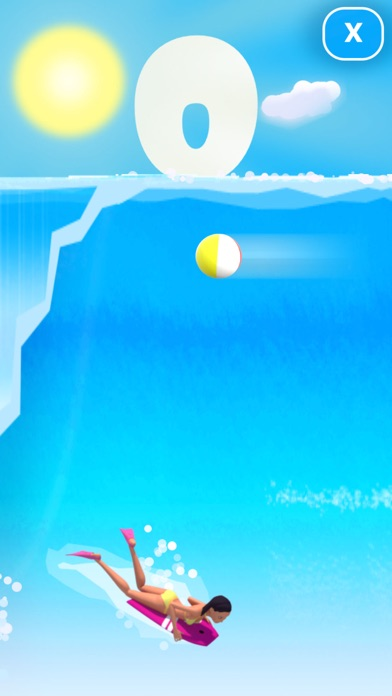 WaveWreckers screenshot four