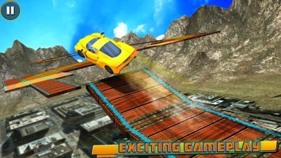 Drift Driver Dash screenshot two