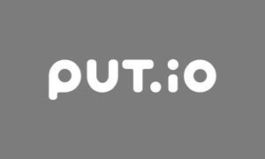 Put.io Official