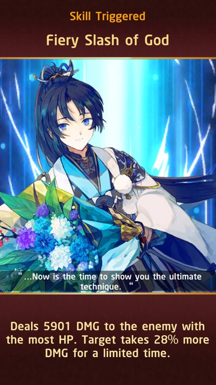 Otogi: Spirit Agents screenshot-3