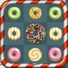 Donut Rush Fever