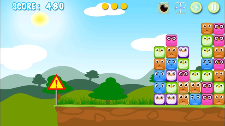 Pop Pop Rescue Pets Free - The cute puzzle games screenshot-4