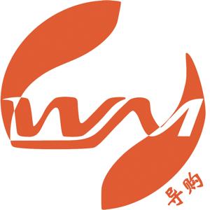 宛美达导购 app