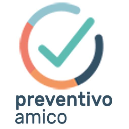 PreventivoAmico