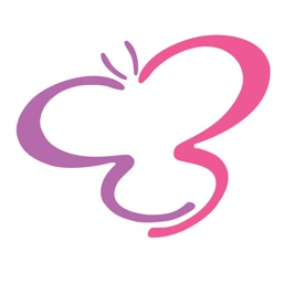 Fertility & Ovulation Tracker