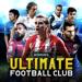 22.モバサカ Ultimate Football Club