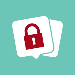 MedX Secure Messaging (MEDXAU)