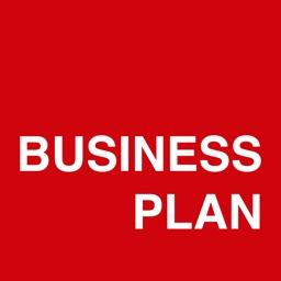 Business Plan for Startups