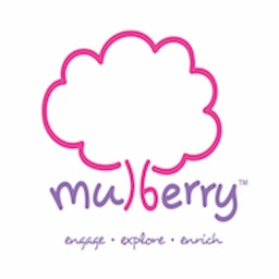 Mulberry Learning Centre