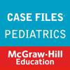 Case Files Pediatrics...