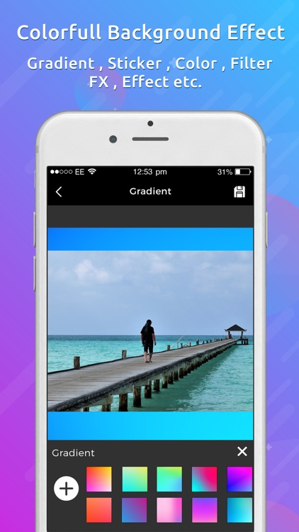 Video Editor For iPhone screenshot-6