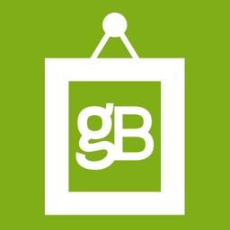 GreenBox Art