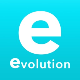 Evolution Health Benefits
