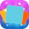 颜色大集群-考验反应能力的益智小游戏