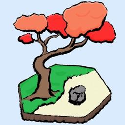 Zen Garden - Relaxing Puzzle