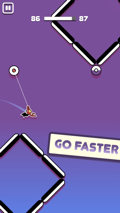 stickman flip diving download