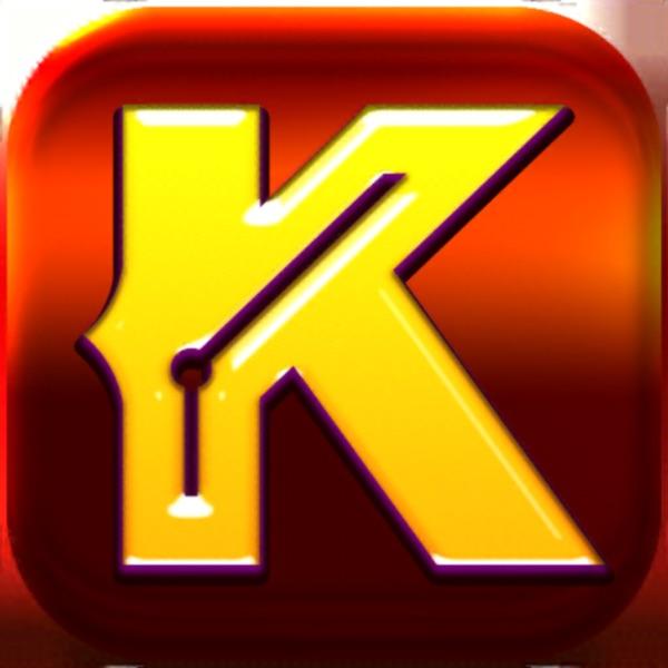 KingSlot.club 1.0.5  IOS