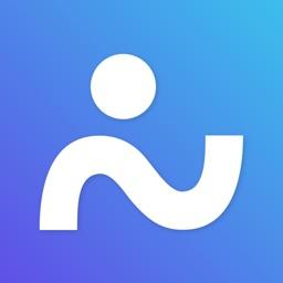 Useall App