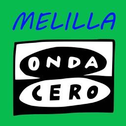 Onda Cero en Melilla