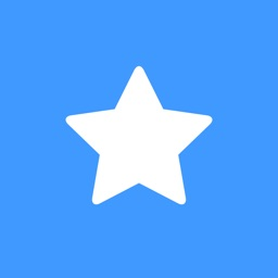Starry: Group Your Star