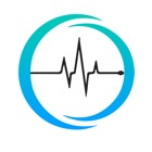 Clube Médicos icon