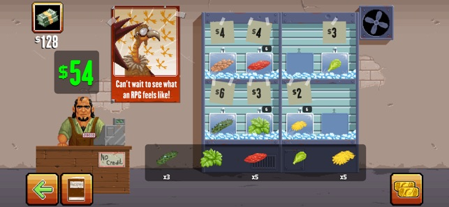 Gunman Taco Truck on the App Store