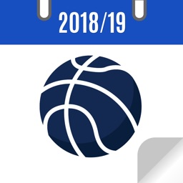 Basketball Schedule for NBA 18