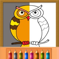 Codes for Fun Doodle Coloring Book Hack