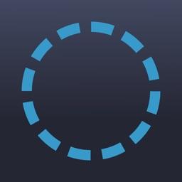 Fojusi - Focus timer