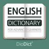 DioDict 4 English Dict (英英辞典)