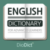 DioDict4 English Advanced Dict