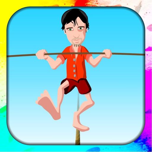 Balance Master 2014